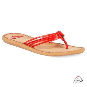 🆕Roxy Riviera Sandals